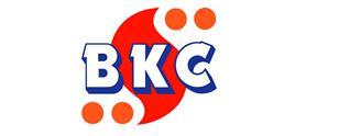 reference-logo