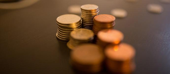 Om een bedrijf aan te kunnen kopen heeft een ondernemer of investeerder in veel gevallen bancaire financiering nodig. In dit artikel een aantal tips.