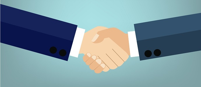 Als ondernemer kunt u beter een actief verkooptraject in gaan waarbij meerdere partijen in beeld kunnen komen. Lees verder op Brookz