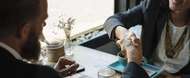 In de tweede helft van 2019 is het aantal verkooptransacties in de MKB-overnamemarkt met 35% gestegen.