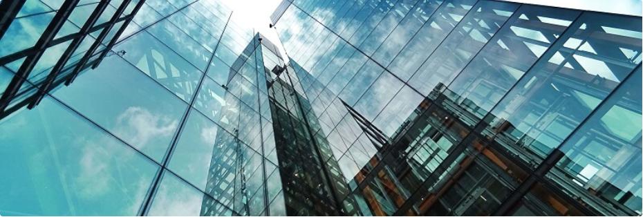Wat komt er allemaal bij een bedrijfsovername kijken? Juridische adviseurs spelen een steeds grotere rol bij bedrijfsovernames.  Lees verder op Brookz