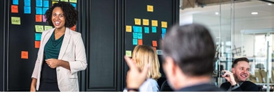 Door tijdig te beginnen kunt u de opbrengst van uw bedrijfsverkoop vergroten. In dit artikel de 5 belangrijkste waardeverhogende tips.