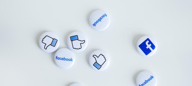 Wat maakt de sector 'digitale marketing' zo interessant voor zowel strategische als financiële kopers?