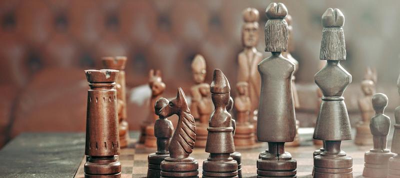 Wat is de meerwaarde van een goede bedrijfsstrategie voor, tijdens en na de verkoop van mijn bedrijf?