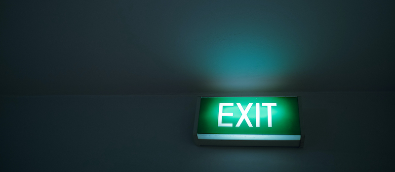 Het afgelopen jaar heeft ondernemers laten zien dat een pre-exit helemaal niet zo'n slecht instrument is om hun bedrijf voor te bereiden op verkoop.