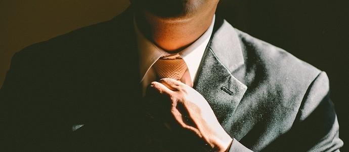 Veel potentiële bedrijfsverkopen ketsen voortijdig af omdat een van de adviseurs spelbreker blijkt te zijn.  Lees hier meer over op Brookz.