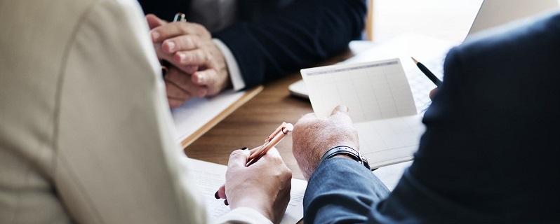 U besluit uw onderneming te verkopen en verstrekt vertrouwelijke informatie over uw onderneming aan potentiële kopers. Lees verder op Brookz