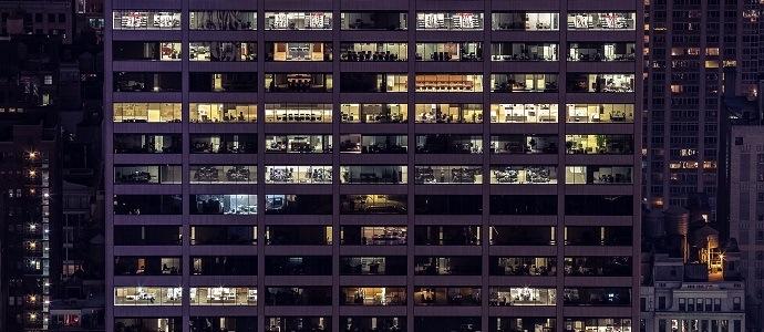 Garanties en vrijwaringen zijn een belangrijk strijdpunt bij de verkoop van een bedrijf. Wat valt er onder deze garanties en vrijwaringen? Lees verder op Brookz