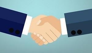 Snel en succesvol uw bedrijf verkopen