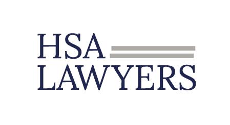 HSA Lawyers